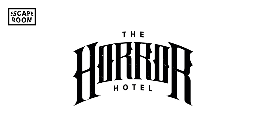 the_horror_hotel